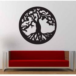 Sentop - Obraz na zeď strom života MALVEN
