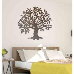 Sentop - Drevený obraz strom života  Chokmy