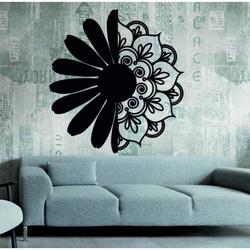 Sentop - Obraz na stenu kvet MARGARÉTKA