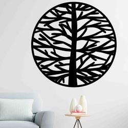 Sentop - Obraz na stenu strom MRLVEN