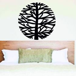 Sentop - Obraz na zeď strom  MRLVEN B