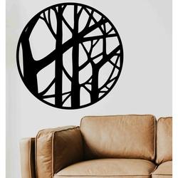 Stylesa - Obraz na stenu BINACE