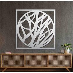 Stylesa - Drevený obraz na stenu HOGOFOGO