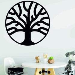 Sentop - Moderný obraz na stenu  drevená dekorácia OLIMARKO
