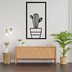 Moderný obraz na stenu - KAKTUS TABOL | SENTOP
