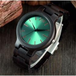 YISUYA LUXUS hodinky na ruku DH015 Yisuya modré