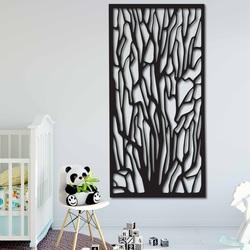 Vyrezávaný Drevený obraz na stenu z preglejky VFOOF
