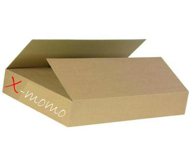 Krabica
